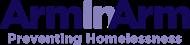 aia-preventing-homelessness-logo