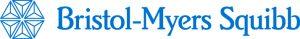 bms-blue-logo
