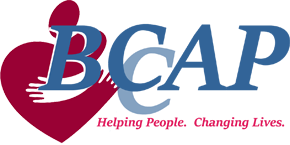 BCCAP - The Burlington County Community Action Program