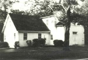 original rbs building